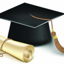 Attention 2017 High School Grads!