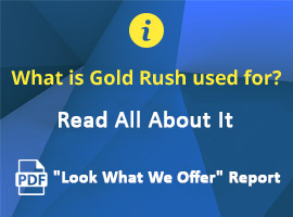 goldrushblock