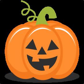 Pumpkins, Bumpkins & FUN!