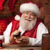 Santa's Workshops & Holiday Camps