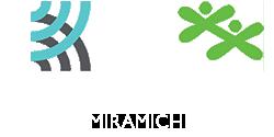 bbbs_bgc_logo