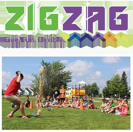 Zig Zag Rack Card-PRINT MARKS-12