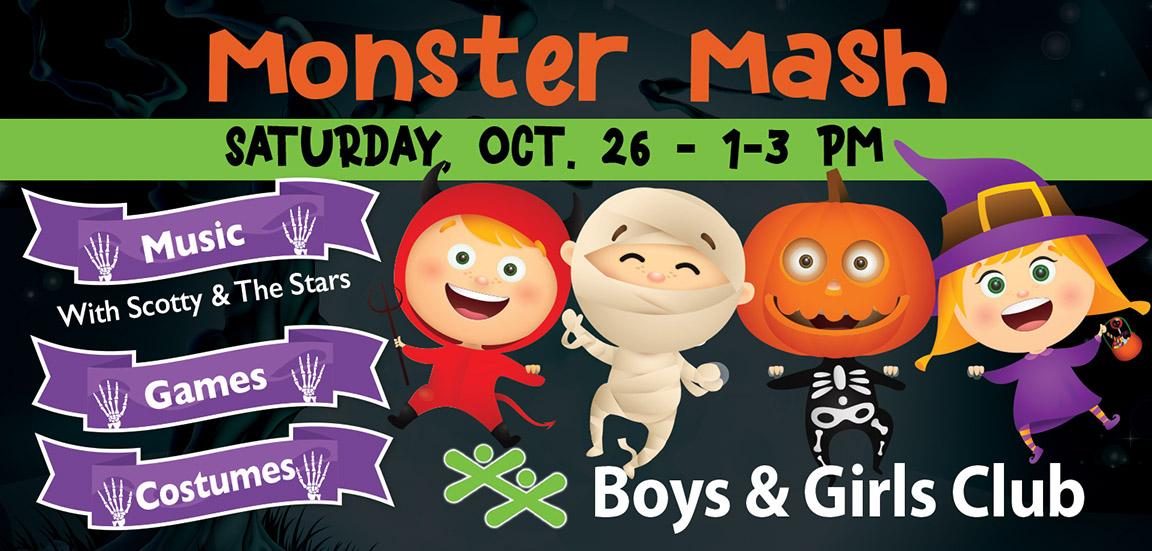 Monster Mash_Social Media (006)