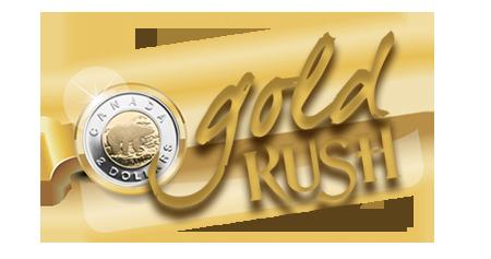 goldrushlogo