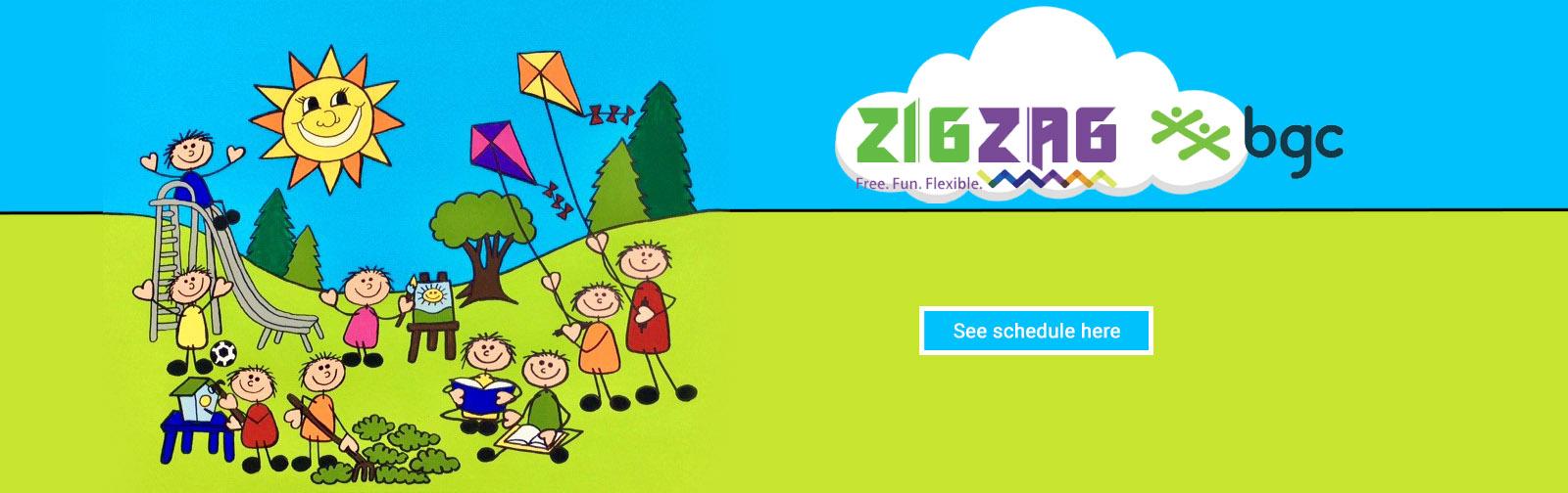 zigzag21web